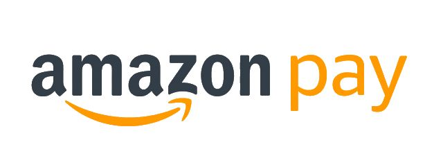 amazon_pay_zahlungsart-jentner_shop
