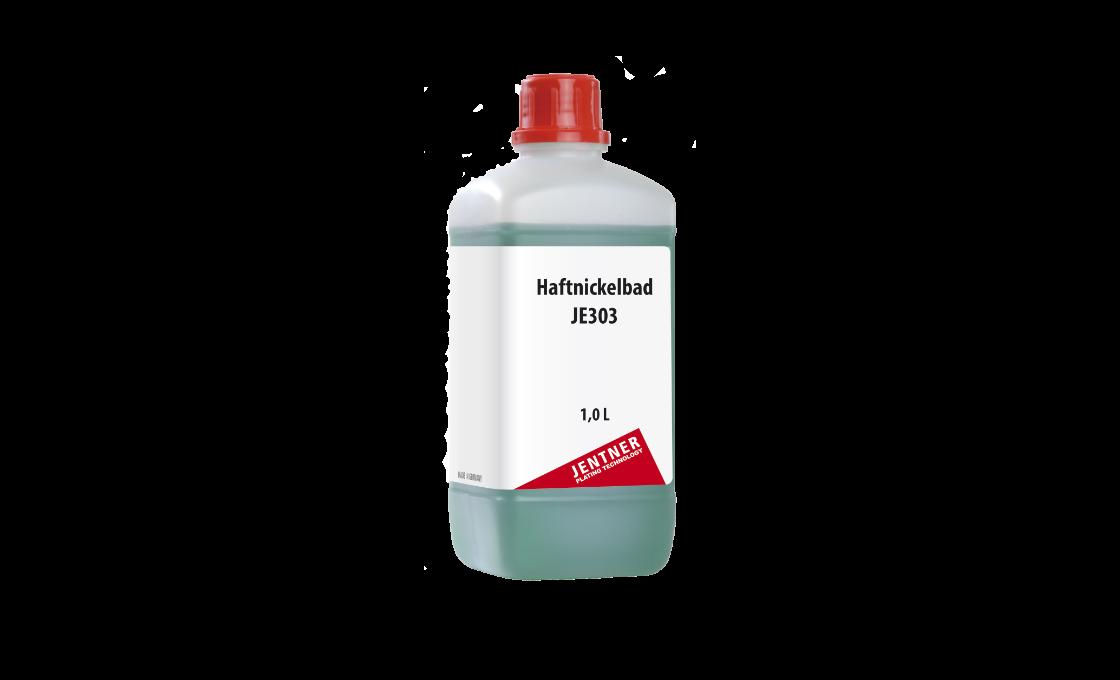 haftnickelbad_galvanische_elektrolyte-unedelmetalle-kategoriebild-jentner_shop