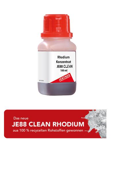 Rhodium_Konzentrat_JE88 CLEAN plus.png