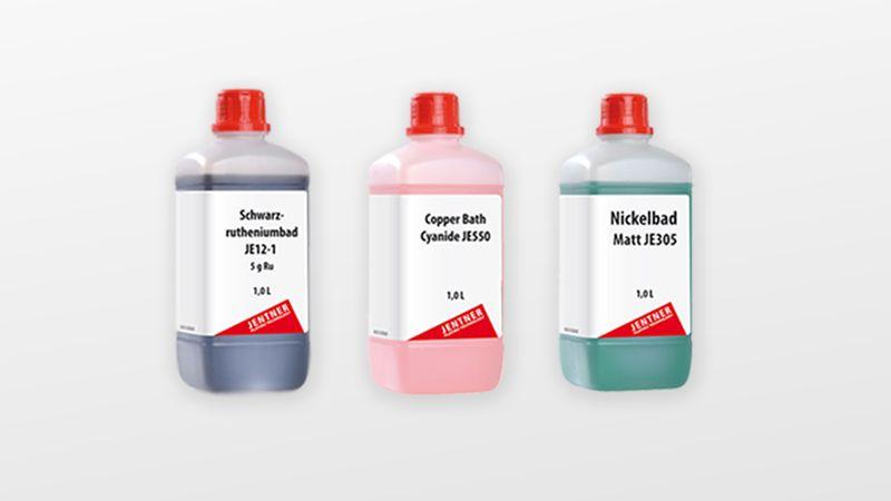 jentner-galvanikshop-produktkategorie-galvanische-elektrolyte