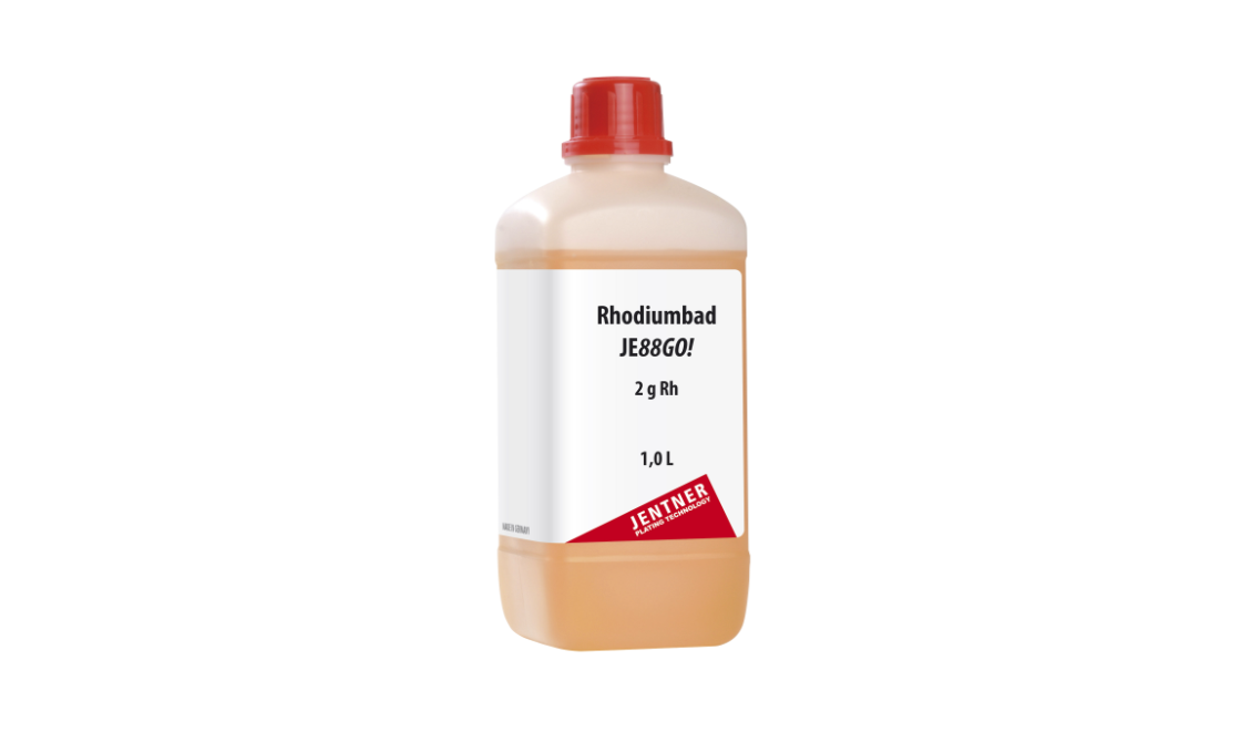 rhodiumbad_galvanische_elektrolyte-edelmetalle-kategoriebild-jentner_shop