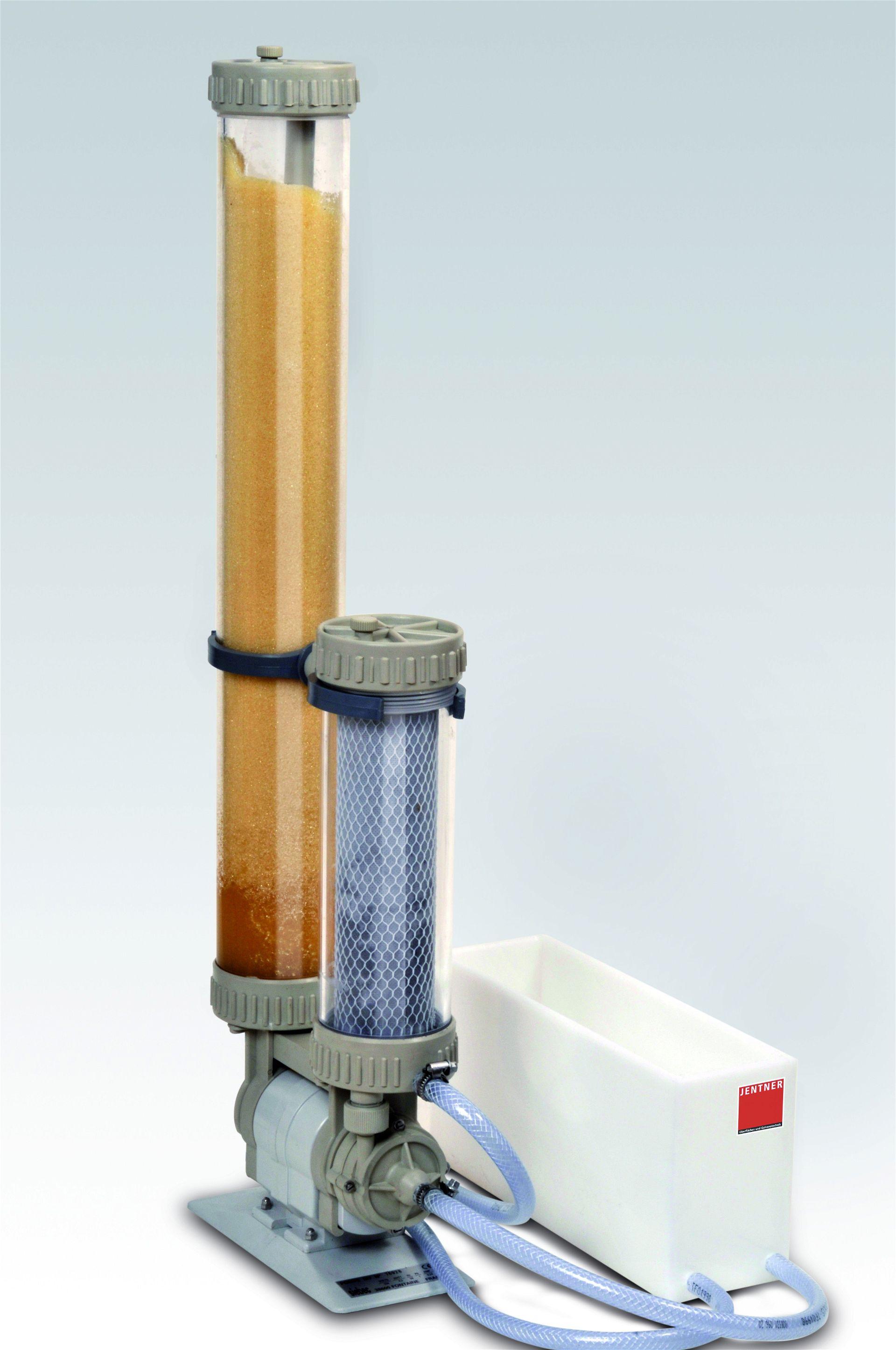 Filter-pump-MINI-with-tank