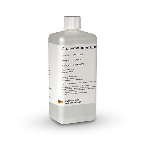 Desinfektionsmittel-JE800
